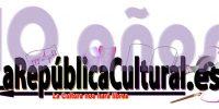 larepublicacultural.eslogo10anos-p