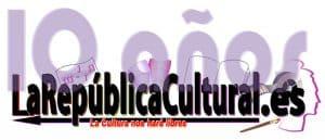 La República Cultural
