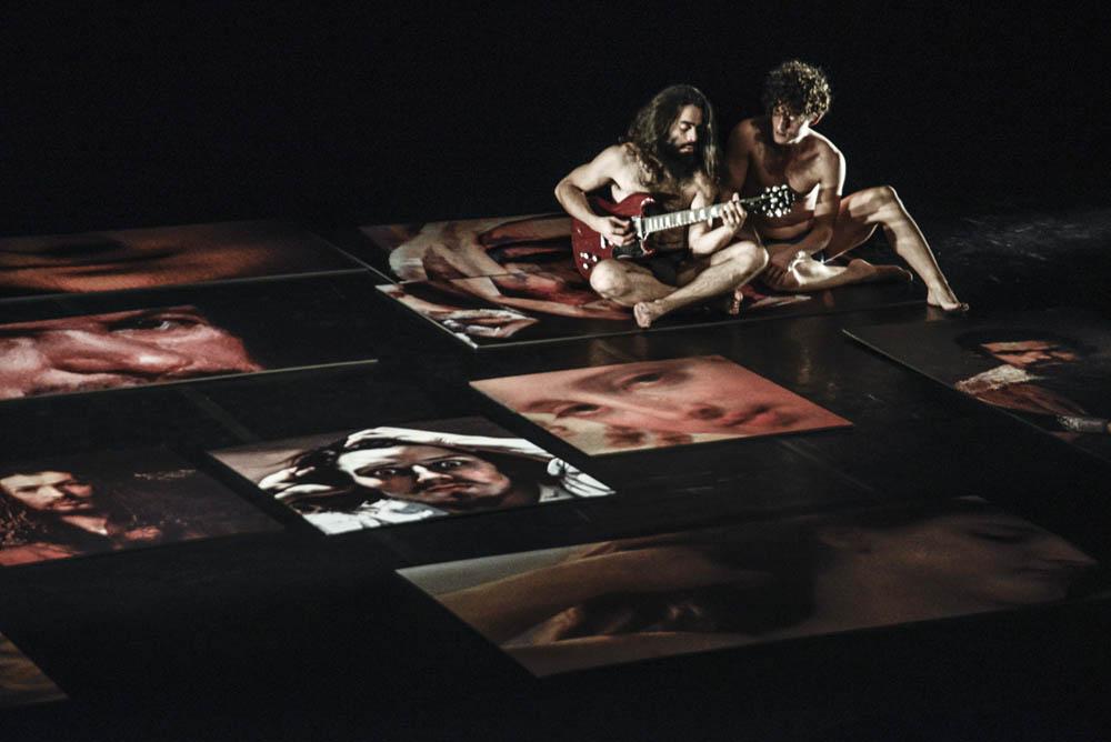 salas de teatro en madrid