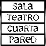 ver teatro en madrid