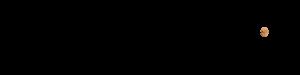 logo festival essencia